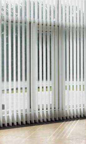 Vertical-Blinds-1.jpg