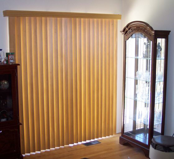 Vertical-Blinds-3.jpg