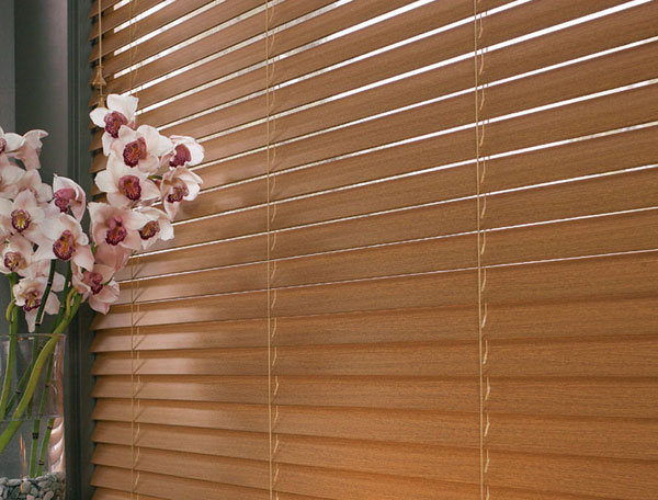 Wooden-Blinds-1.jpg