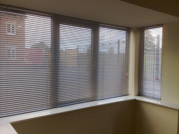 venetian-blinds-3.jpg