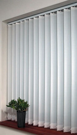 vertical-blinds-2.jpg