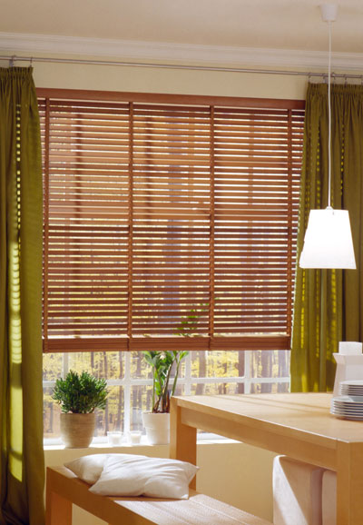 wooden-blinds-2.jpg