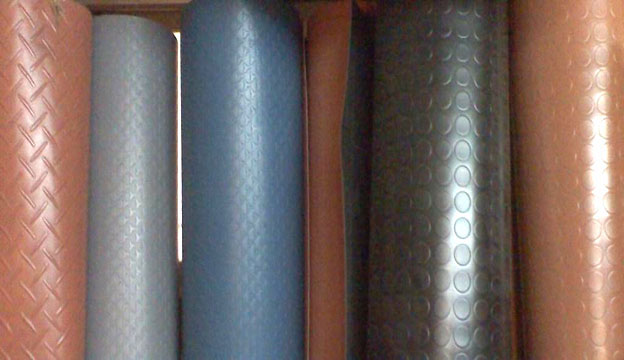 Vinyl-Embossed-Carpet-1.jpg
