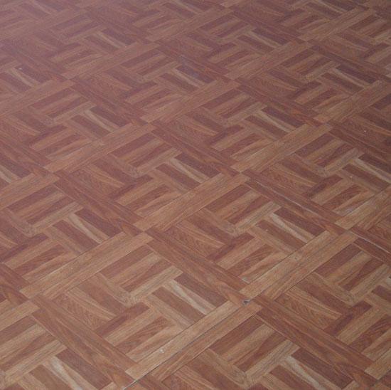 vinyl-tiles-1.jpg