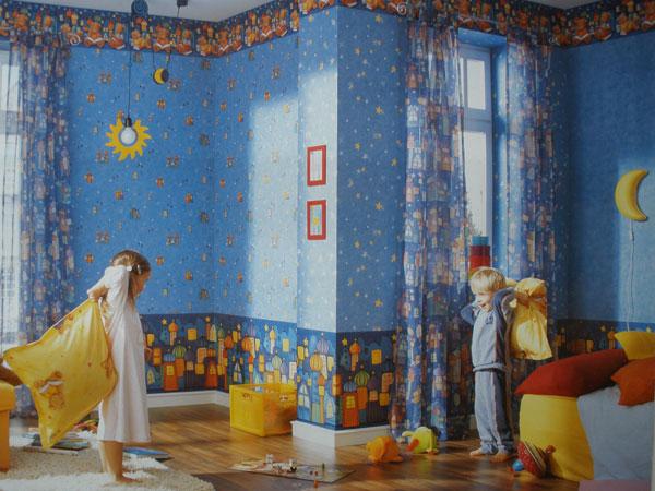 Kids-wallpaper-1.jpg