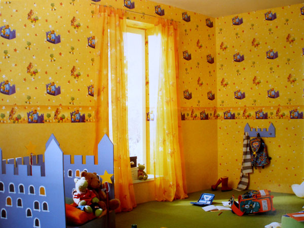 Kids-wallpaper-2.jpg