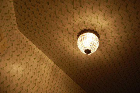 Living-room-wallpaper-5.jpg