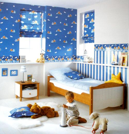 kids-wallpaper-3.jpg