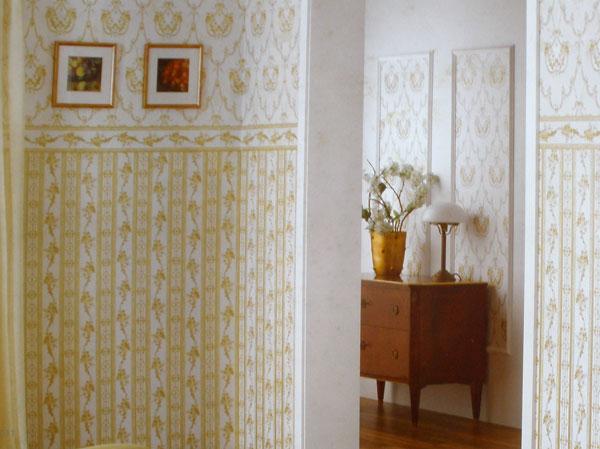 living-room-wallpaper-1.jpg