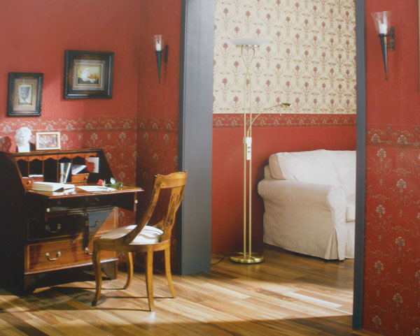 living-room-wallpaper-2.jpg