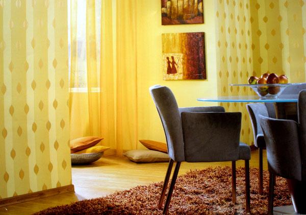 living-room-wallpaper-3.jpg