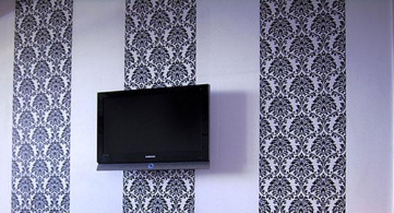 living-room-wallpaper-4.jpg